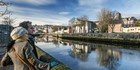 An image labelled What to do in Cork City