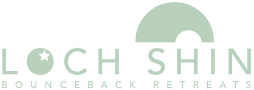 Loch Shin Bounce Back Retreats