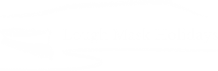 An image labelled Lough Mask Holidays Logo