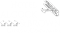 An image labelled Alcock & Brown Hotel Logo