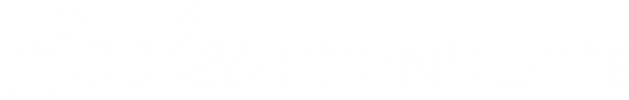 An image labelled Eccles Townhouse Logo