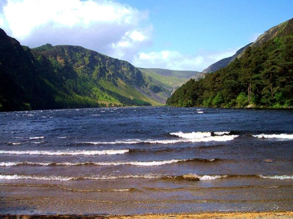 _gallery_glendalough_upper_lake.jpg