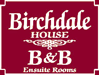 An image labelled Birchdale House Logo