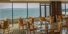 An image labelled Mullaghmore Restaurants & Bars