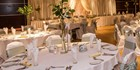 An image labelled Ashbourne Weddings