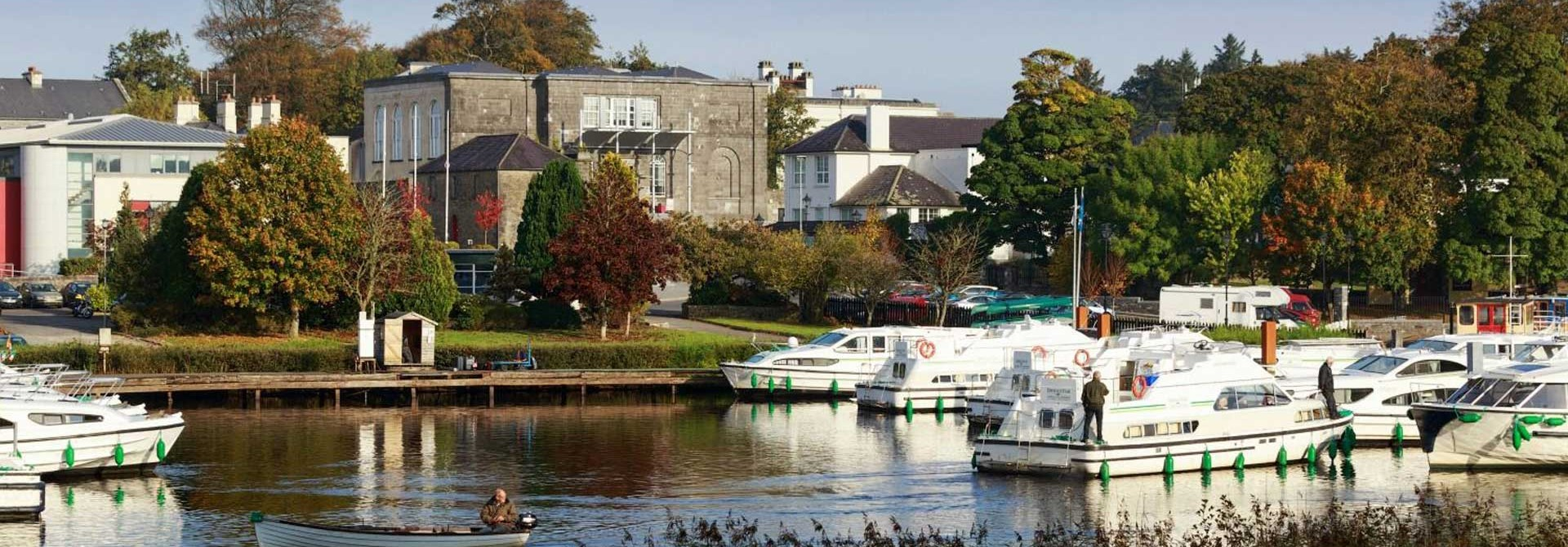 Find a group in Carrick-on-Shannon - Meetup