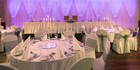An image labelled The Terrace Ballroom