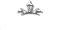 An image labelled Kee's Hotel Logo