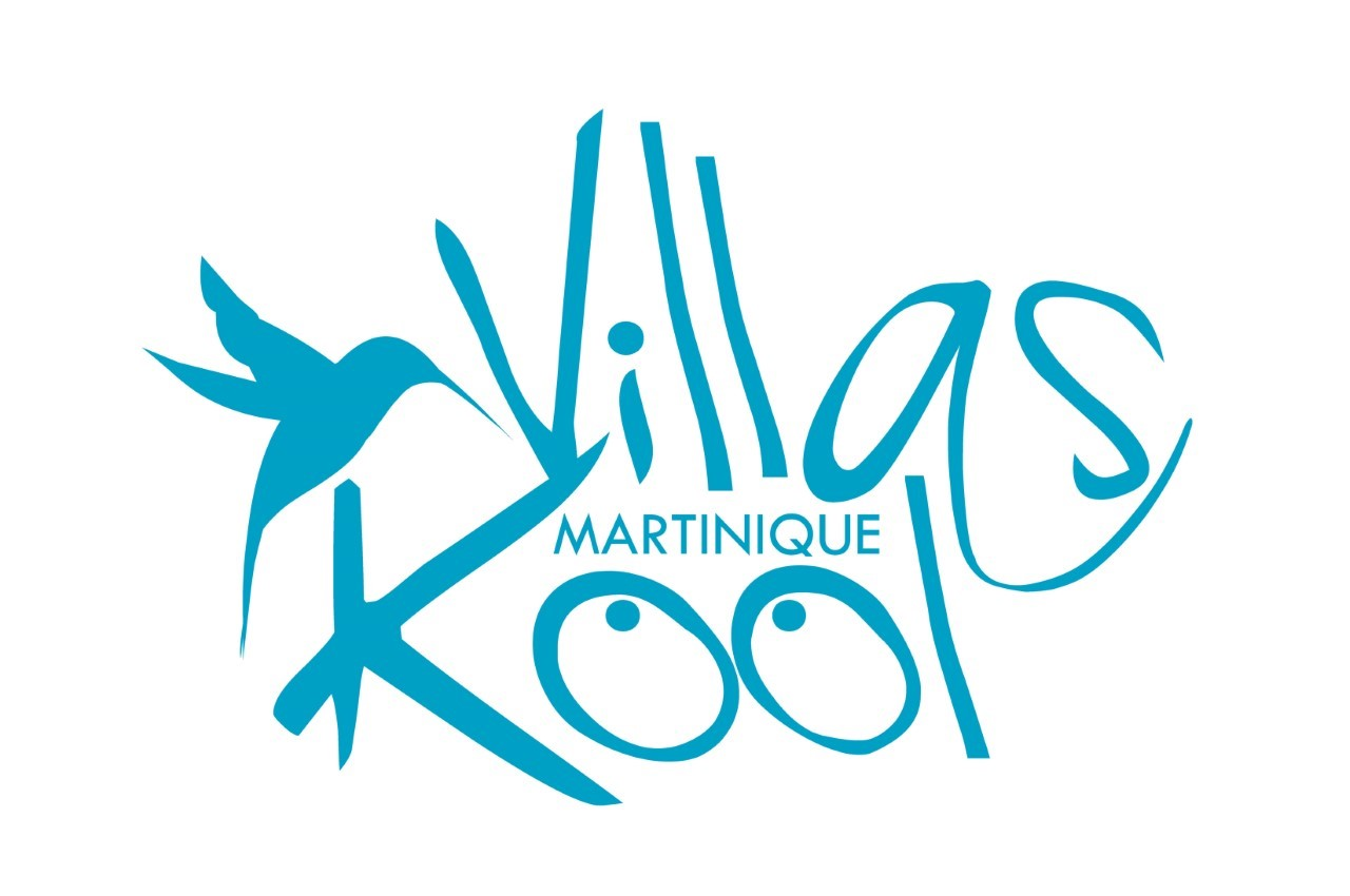 An image labelled Villas Kool Logo