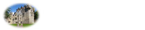 An image labelled Atlantic Guesthouse Donegal Logo