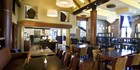 An image labelled The Farmers Kitchen Gastro Lounge