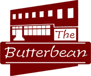 An image labelled The Butterbean Restaurant and Bed & Breakfast Logo