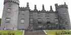 An image labelled Kilkenny Attractions & Activities