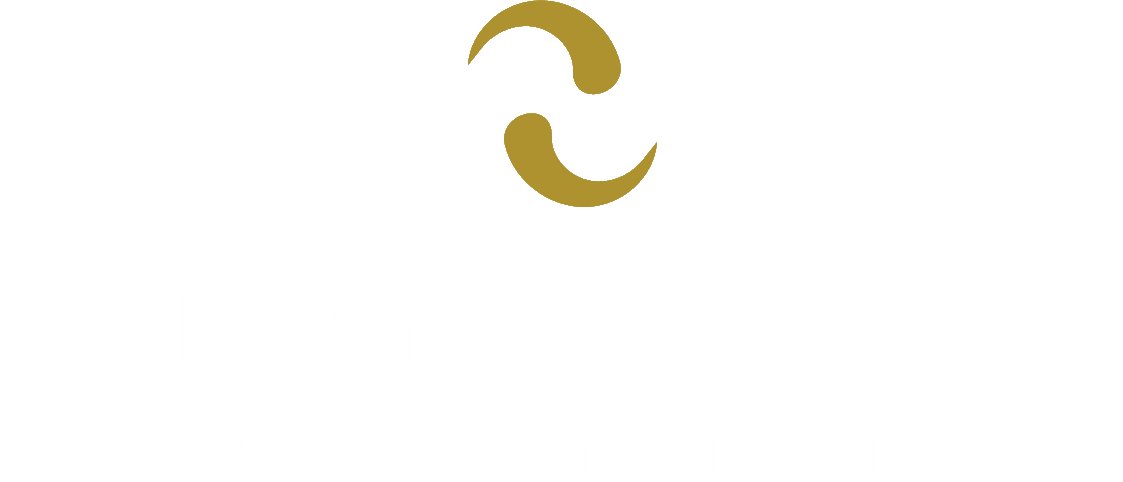 An image labelled An Grianan Hotel Logo