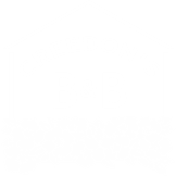 An image labelled Creedons B&B Cork Logo