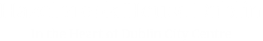 An image labelled Hazelbrook House Dublin Logo