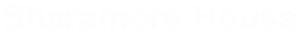 An image labelled Sharamore House Logo
