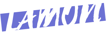 An image labelled Lamon Hotel Crete Logo